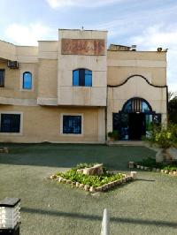 شهرداری منطقه 8 شیراز
