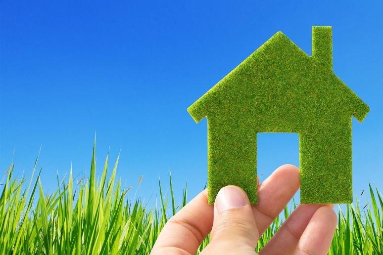 محیط زیست و تدابیر پایدار در طراحی ساختمانهای آینده