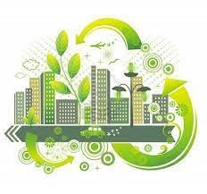 معماری سبز-همگام با طبیعت