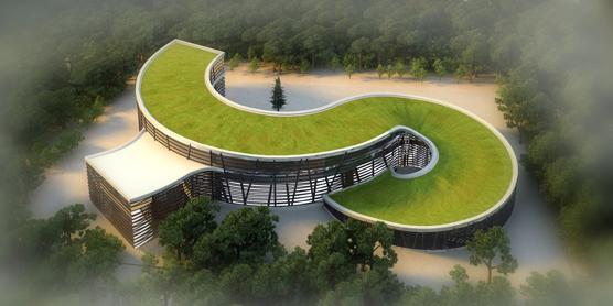 طراحی خانه مد