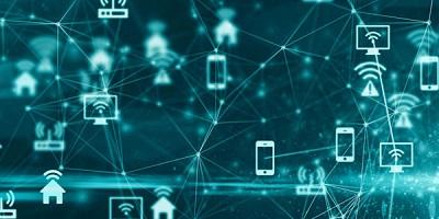 کار با شبکه در مخابرات
