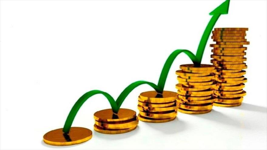 کیفیت سود و مدیریت سود