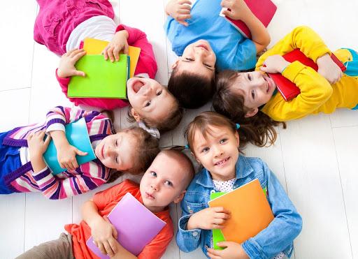 دید و تفکر کودکان روستا و شهر