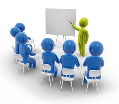 آشنایی با روش ها و فنون پیشرفته تدریس