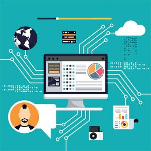 داده کاوی یا datamining