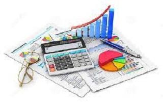 حسابداری در انبارداری