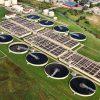 سیستم های تصفیه آب