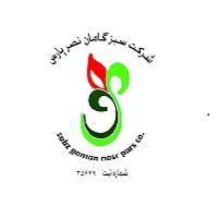 شرکت ابنیه سازان نصر پارس