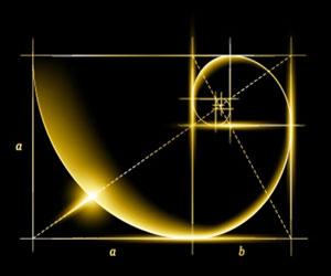 تناسبات در معماری عدد طلایی