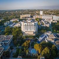 دانشگاه بین المللی فلوریدا