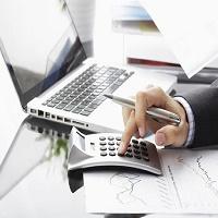 کارآموزی رشته حسابداری در رشته کامپیوتری