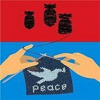 پوستر صلح