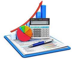 نمونه گیری در حسابرسی