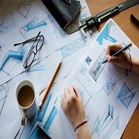 معماری مدرسه طراحی صنعتی