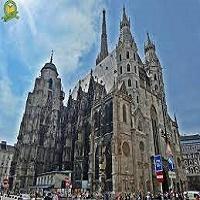 معماری اتریش و آلمان در سده20