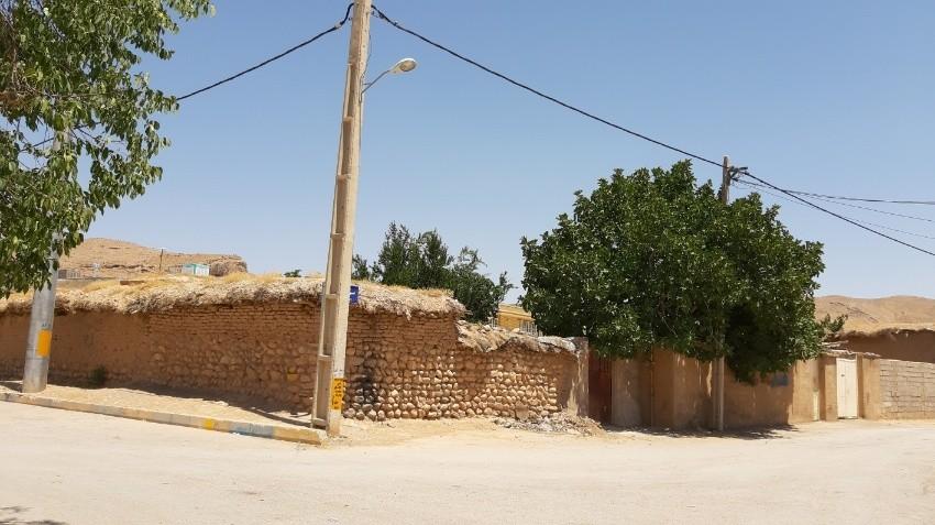 روستای کلستان