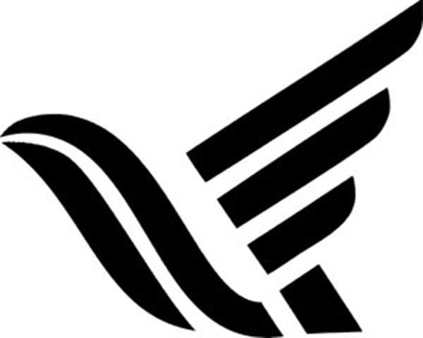 کارآموزی حسابداری در شرکت پست