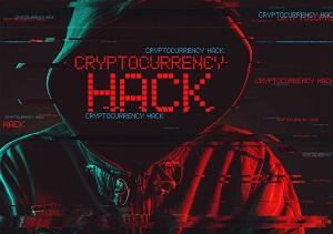 هک و هکر
