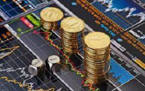 بررسی امور مالی و حقوق
