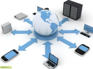 راه اندازی VPN