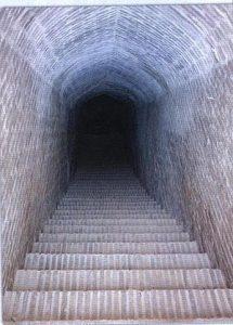 راه پله