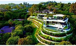 اصول معماری سبز