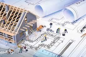 شناسنامه فنی ساختمان