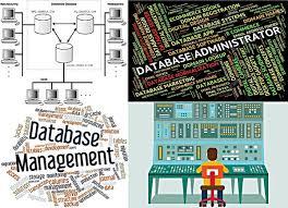 انواع معماری پایگاه داده