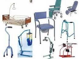 ابزار معلولین